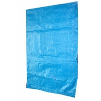 Buy cheap 25kg PP Woven Courier Packing Bags for Industrial / Agricultural Products from wholesalers