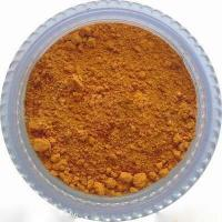 China Sell 99% Purity of Riboflavin Vitamin B2 Powder CAS:83-88-5 on sale