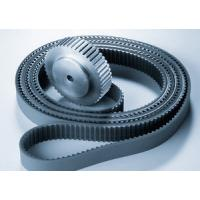 Buy cheap pu endless timing belt from wholesalers