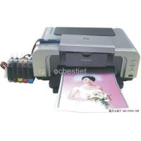 Buy cheap Canon IP4200/4500 CISS from wholesalers