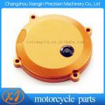 Buy cheap CNC Machining Billet Aluminum Engine Protection Set CNC Machining Engine Cover Set from wholesalers