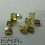 Buy cheap single diamond plate and single crystal diamond tools from wholesalers