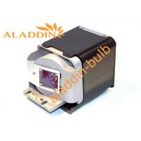 Buy cheap VIEWSONIC Projector Lamp RLC-049 for VIEWSONIC Projector PJD6241 PJD6381 PJD6531W from wholesalers