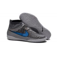 Buy cheap Nike Magista Obra IC Football shoes men soccer boots from wholesalers