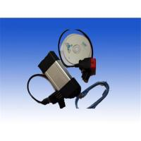 Buy cheap Renault CAN Clip Diagnostic Interface V85 from wholesalers
