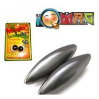 Buy cheap magnetic toy, Magnetic Massage Stone from wholesalers
