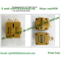 China Solenoid for CAT 3126E Injector on sale
