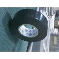 Buy cheap 63.5mm~101.6mm in width/50m in length/10 pcs Class B Glass cloth tape/free shipping from wholesalers