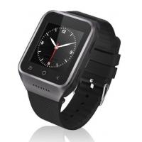 Buy cheap Android smart watch dz09 bluetooth smart watch product