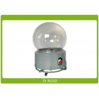 Buy cheap JY-N330 Igloo Outdoor Moving Light Enclosure ЗАЩИТНЫЙ КУПОЛ  for Theme Park from wholesalers