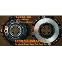 Buy cheap TCM FD30Z5  13553-10301 from wholesalers