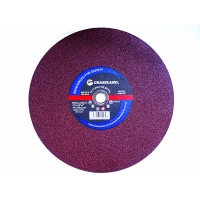 Buy cheap 400mm Metal Stationary Saw Angle Grinder Cutting Wheel from wholesalers