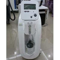 Buy cheap Professional Water Oxygen Machine For Skin Rejuvenation, Speckle Removal from wholesalers