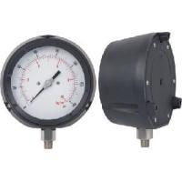 Buy cheap Solid Front Pressure Gauge with Phenolic Case (MY-SSFP) from wholesalers