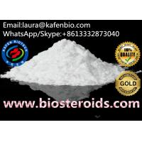 Buy cheap 99% High Purity Local Anesthetic Drugs Tetracaine Hydrochloride /Tetracaine HCL Raw Powder CAS:136-47-0 from wholesalers