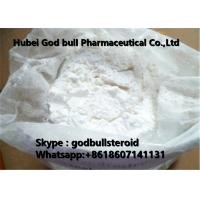 Buy cheap Oxandrolone raw powder anavar 25mg tablet active steroid hormone from wholesalers