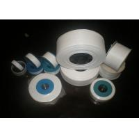 Buy cheap Water Pipe Thread Seal Tape , Waterproof PTFE Tape For Gas Fittings from wholesalers