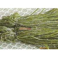 Buy cheap Dry Kelp Seaweed Rich In Vitamins And Minerals / Sea Tangle Strip from wholesalers