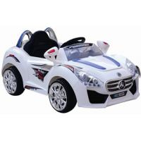 Buy cheap Electric battery car for kids from wholesalers