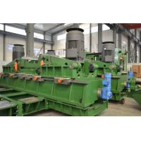 Buy cheap 16mm CNC Pipe End Beveling Machine For Pipe Fabrication Line from wholesalers