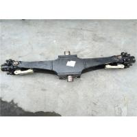 Buy cheap OEM HC Forklift ATF Rear Axle Assy ATF , Hangcha Back Axle Assembly from wholesalers