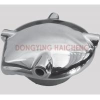 Buy cheap precision castings, casting process: silica sol process, material is stainless steel from wholesalers