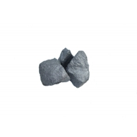 Buy cheap Low Carbon Fesimg Alloy RE Si Mg Ferro Silicon Manganese Alloy 0.1mm 1.6mm from wholesalers
