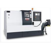Buy cheap Slant BED CNC Turning Center  FTC-260/350/350L/450/640 from wholesalers
