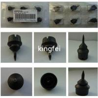 Buy cheap Siemens Nozzles901 -- Ceramic Tip NOZZLE 00322603-05 901 from wholesalers