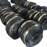 Buy cheap New Designed Steel Edge Rubber Waterstop With Different Specification product