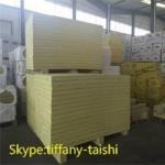 Buy cheap roof tile manufacture rockwool steel sandwich board alibaba.com from wholesalers