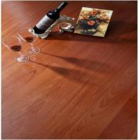 Buy cheap Parquet Wood Flooring - 19.55USD/SQM - MOQ20FCL - SCNJB3038E39-52 from wholesalers