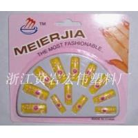 Buy cheap Artificial  Nails from wholesalers