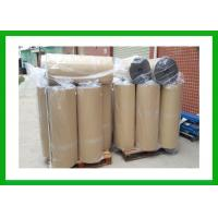 Buy cheap Self Adhesive Backed Insulation XPE Foam Foil House Construction Material from wholesalers