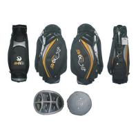 Buy cheap Nice golf bag for a wide range of age from wholesalers