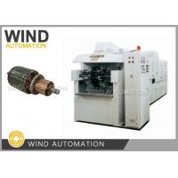 Buy cheap Armature Trickle Impregnation Machine Varnish Insulation Heat Treatment Oven from wholesalers