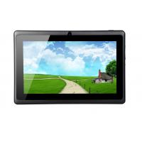 7 inch a13 mini smart pad google android tablet pc with. Black Bedroom Furniture Sets. Home Design Ideas