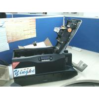 Buy cheap PVC card printer from wholesalers
