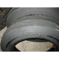 Buy cheap China BOSTONE 15 16 18 20 inch tractor front tyres F2 for sale | agricultural from wholesalers