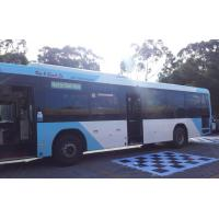 Buy cheap Electric Shutter Bus Camera Systems , Truck Reverse Camera System,360 degree View Image product