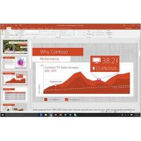 Buy cheap Activation Office 2013 Pro Trial Download Microsoft Office Pro Genuine Retail Key from wholesalers