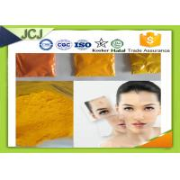 Buy cheap Medicine Raw Material Severe Acne Treatment Vitamin A Isotretinoin 4759-48-2 product