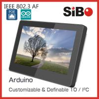 Buy cheap IO I2C Android Arduino Tablet PC For Multi Control from wholesalers