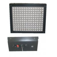 Buy cheap LED Effect Light from wholesalers