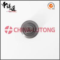 Buy cheap cummins injector nozzle 105015-9200DLLA157SN920 from wholesalers