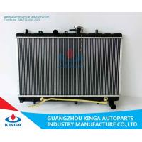 Buy cheap 25310- Aluminum Core Hyundai Radiator KIA RIO Year 2003-2005 AT Radiator For Cars from wholesalers