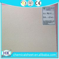 Buy cheap New Style and Nice color Non Woven Insole Board for Sports Shoes from wholesalers