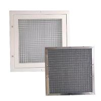 Buy cheap Eggcrate Grille EG-A from wholesalers