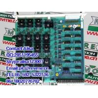 Buy cheap DSTC 406 from wholesalers