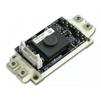 Buy cheap For17 mm the plug-and-play IGBT module, drive 1700 v, 600 a half bridge IGBT,providing int from wholesalers